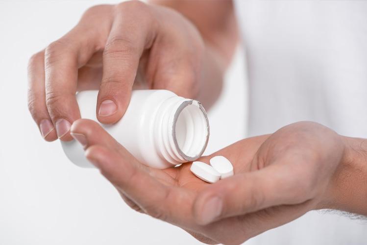 ExcellentCarePharmacy_Arnprior_Medicine