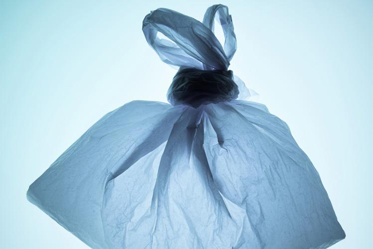 ExcellentCarePharmacy_Arnprior_Ontario_Drive_Thru_Household_Garbage_Bags