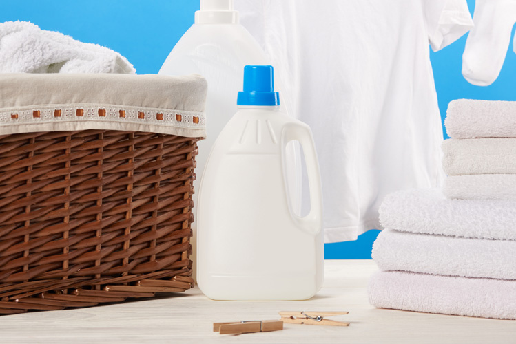 ExcellentCarePharmacy_Arnprior_Ontario_Drive_Thru_Household_Laundry