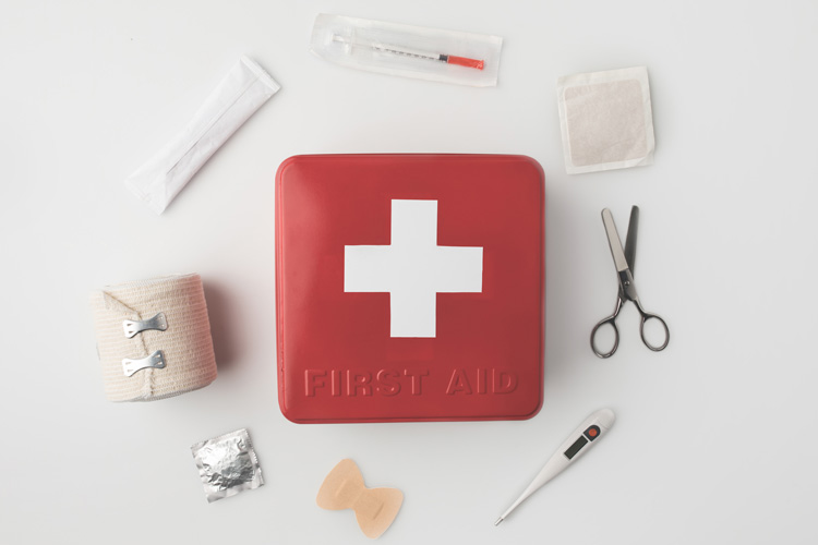 ExcellentCarePharmacy_Arnprior_Ontario_Drive_Tru_First_Aid_Kit