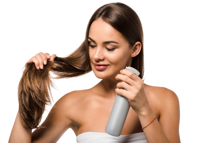 ExcellentCarePharmacy_Arnprior_Ontario_Drive_Tru_Hair_Care