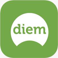 diem_app