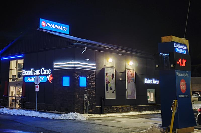 ExcellentCarePharmacy_Arnprior_Ontario_Drive_Tru