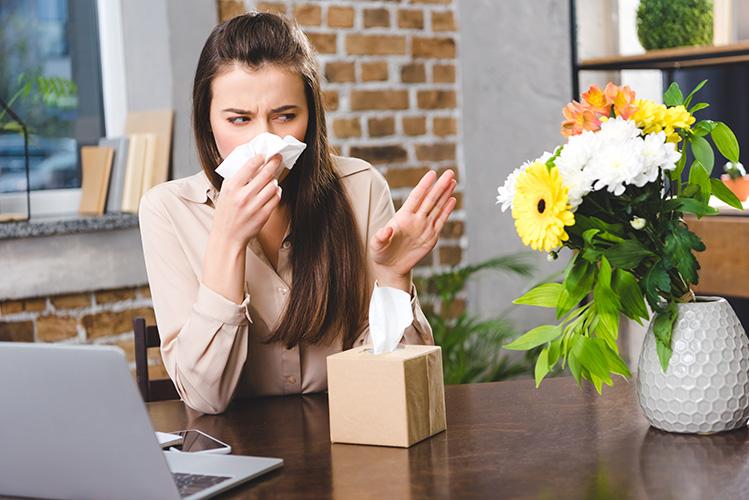 ExcellentCarePharmacy_Arnprior_Ontario_Drive_Thru_allergy_asthma_polleen