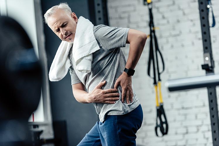 ExcellentCarePharmacy_Arnprior_Ontario_Drive_Thru_back_pain_main_gym_fitness