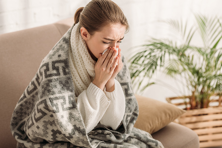 ExcellentCarePharmacy_Arnprior_Ontario_Drive_Thru_cold_flu_fever_girl