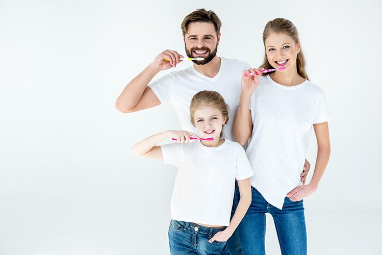 ExcellentCarePharmacy_Arnprior_Ontario_Drive_Thru_dental_care_family