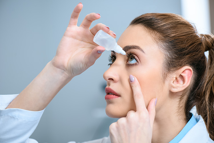 ExcellentCarePharmacy_Arnprior_Ontario_Drive_Thru_eye_drops