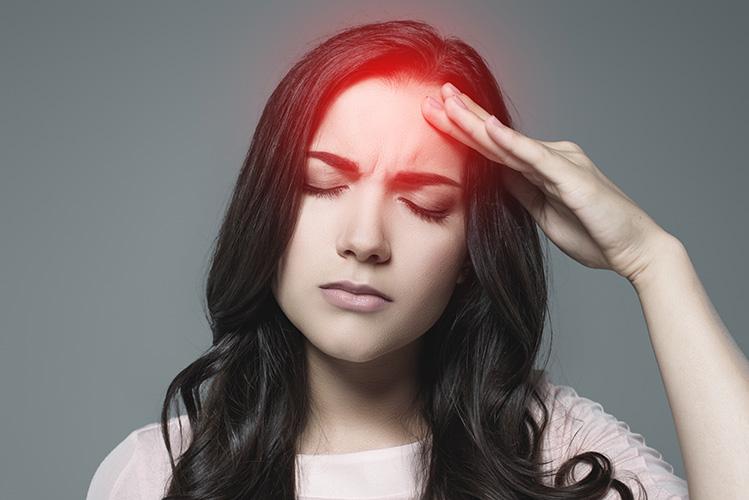 ExcellentCarePharmacy_Arnprior_Ontario_Drive_Thru_pain_relief_headache