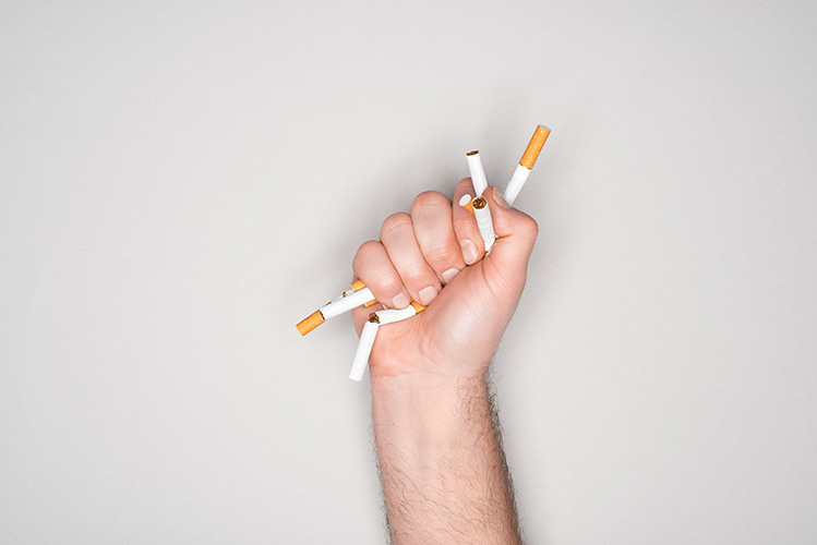 ExcellentCarePharmacy_Arnprior_Ontario_Drive_Thru_quit_smoking_cigarrets