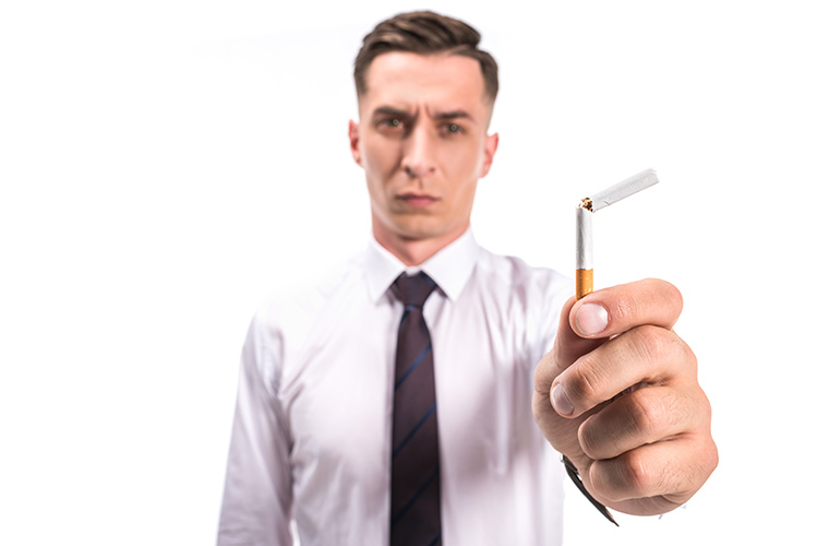 ExcellentCarePharmacy_Arnprior_Ontario_Drive_Thru_quit_smoking_man