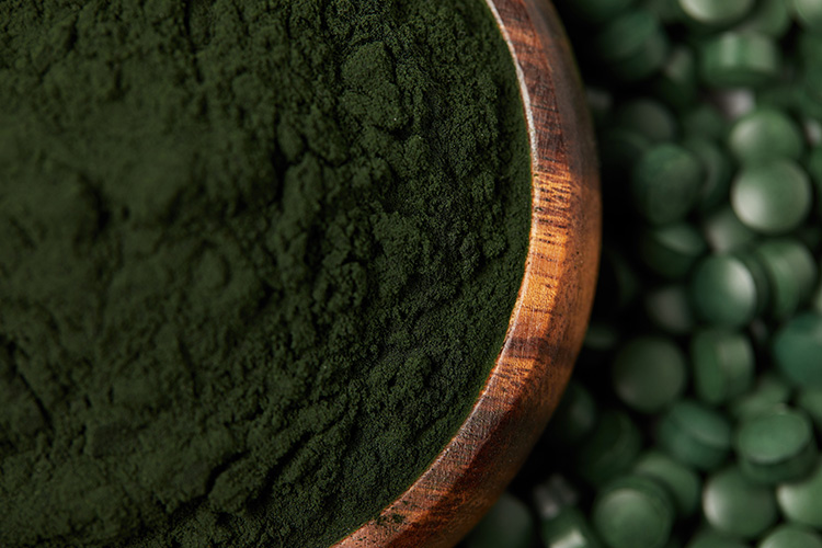 ExcellentCarePharmacy_Arnprior_Ontario_Drive_Thru_vitamins_minerals_supplements_spirulina