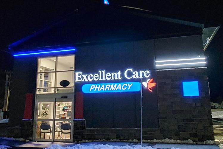 ExcellentCarePharmacy_Arnprior_Ontario_Full-Service_Pharamcy