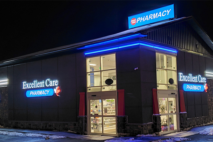 ExcellentCarePharmacy_Arnprior_Ontario_Full-Service_Pharmacy