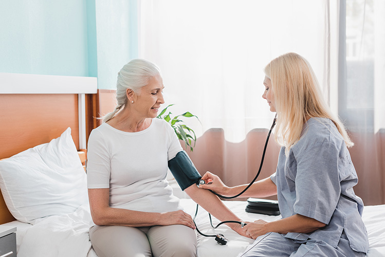 ExcellentCarePharmacy_Arnprior_Ontario_Services_Blood_Pressure_Tests_2