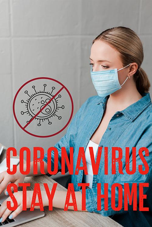 ExcellentCarePharmacy_Arnprior_Ontario_DriveThru_COVID-19_Coronavirus_quarantine