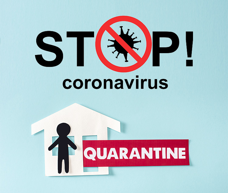 ExcellentCarePharmacy_Arnprior_Ontario_DriveThru_COVID-19_Stop_Coronavirus_Quarantine
