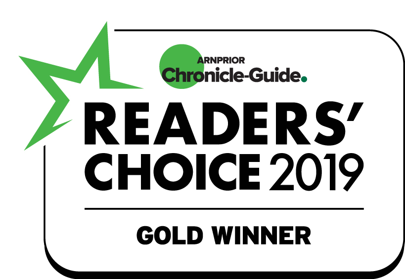 Arnprior_Gold_2019 readers choice