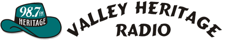 valleyheritageradio_renfrew_ontario